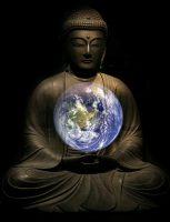wlanl_-_urville_djasim_-_boeddhabeeld_-_buddha_statue_1_20161021133815585