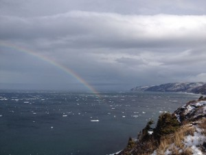 Ruth_Hampton_Yarne Rainbow