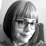 Dr. Jenny Sasser